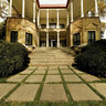 The Sahebqraniyeh Palace
