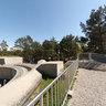 Coastal Gun Battery Schleswig Holstein