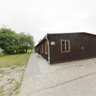 Stutthof - nazi concentration camp