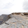 Jabal Shams - The Grand Canyon of Oman