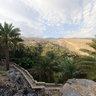 Misfat Al Abriyeen village