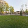 Universidad de Castilla la mancha (antigua fabrica de armas en toledo)_2