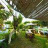 Loukas Garden 1