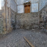 Dolishane Church (Kilisesi) Ruin