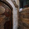 Jewish Quarter (Jerusalem)