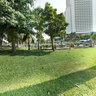 Pattaya Tower Jomtien Beach