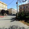 Rectorate of Masaryk University