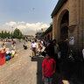 Tajrish Bazar