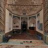 Tomb of Shah Nimatullah Wali, Mahan-Kerman 1