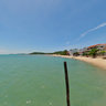 Fisherman's Village is a popular location overflowing with Samui's finest restaurants.