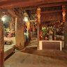 Mia Pagoda