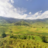 Tu Le valley-Mu Cang Chai commune
