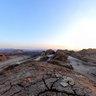 Jebel Barqa