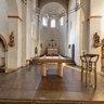 Mittelheim Basilika St Aegidius