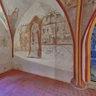 Altenberg Kloster Kirche Standesamt