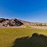 Hole 12, Taba Heights Golf Course