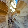 Secret Canyon - Passage 6
