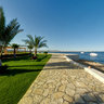 Tiran Island View
