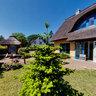Haus Inselwind, Zingst