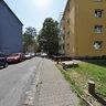 GWH-Wohnsiedlung