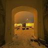 Palace Portal