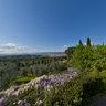 Arcetri Observatory