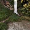 The Waterfalls of Edessa