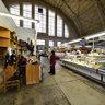 Market Hall