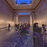 Parthenon Marbes 04 Greek Collection London England