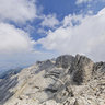 Skolio Summit Mount Olympus Greece