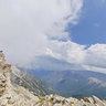 Mount Olympus Kakoskala (Bad Ladder) Greece