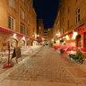 Place Neuve St Jean