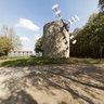 Windmill- Holíč