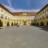 Lock Schlosshof