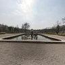 Grasalkovic garden