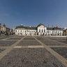 Hodzov square