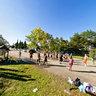 Rio carnival Rudava - Zumba marathon