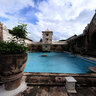Taman Sari Water Castle