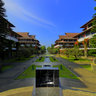 Campus of ITB