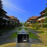 Campus of ITB