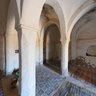 Sidi Meghzals mosque (interior)