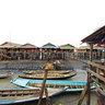 Kyaukphyu port