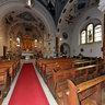 St. Aloysius, Steinbach