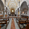 Basilica St Catharina in Bethlehem