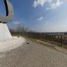 Warsaw Uprising Mound