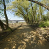 Path along the Vistula