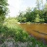 Świder river