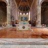 Basilica of Santa Maria dei Servi