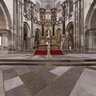 Magdeburg Cathedral - Choir