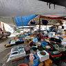 Dongmyeong Traditional Market